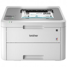 Brother HL L3290CDW Toner Cartridges