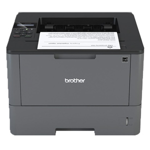 Brother HL L5100 Toner Cartridges