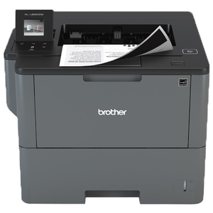 Brother HL L6300 Toner Cartridges