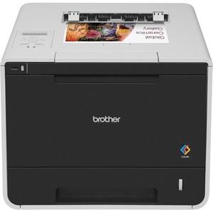 Brother HL L8350 Toner Cartridges