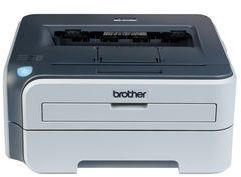 Brother HL 2050 Toner Cartridges