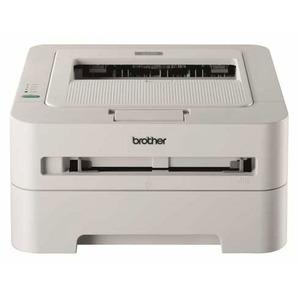 Brother HL 2135w Toner Cartridges