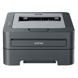 Brother HL 2240 Toner Cartridges
