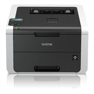 Brother HL 3150 Toner Cartridges