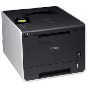 Brother HL 4150CDN Toner Cartridges