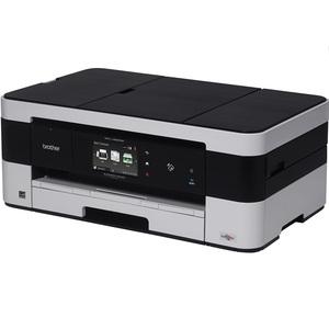 Brother MFC J4620DW Ink Cartridges