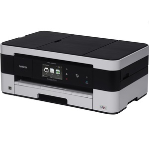 Brother MFC J4625DW Ink Cartridges