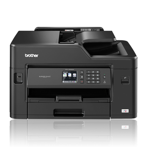 Brother MFC J5335DW Ink Cartridges