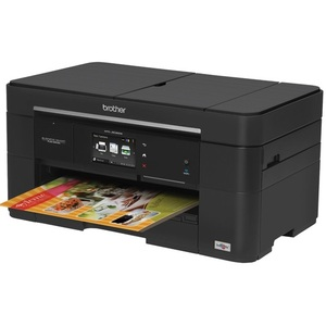 Brother MFC J5625DW Ink Cartridges