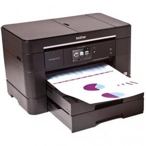Brother MFC J5720DW Ink Cartridges