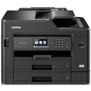 Brother MFC J5730DW Ink Cartridges