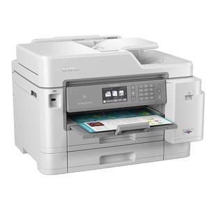 Brother MFC J5945DW Ink Cartridges