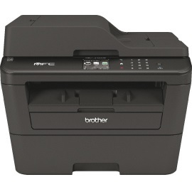 Brother MFC L2720 Toner Cartridges