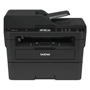 Brother MFC L2750DW Toner Cartridges
