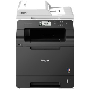 Brother MFC L8650 Toner Cartridges