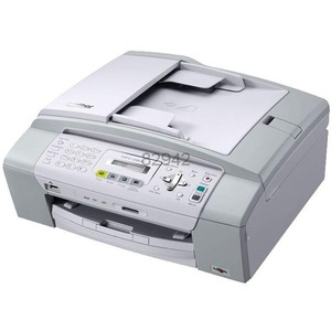 Brother MFC 290C Ink Cartridges
