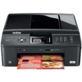 Brother MFC J625DW Ink Cartridges
