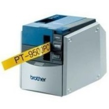 Brother P-Touch 9500PC Label Cassettes
