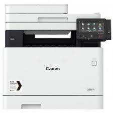 Canon LBP744 Toner Cartridges