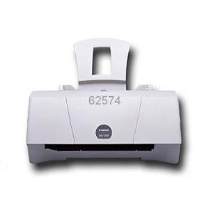 Canon BJC 2100 Ink Cartridges