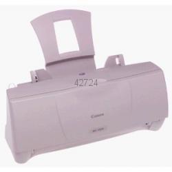 Canon BJC 4000 Ink Cartridges