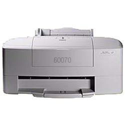 Canon BJC 5000 Ink Cartridges