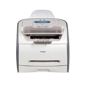 Canon Fax L380 Toner Cartridges
