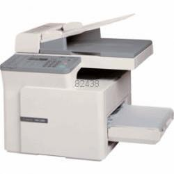 Canon Fax L400 Toner Cartridges