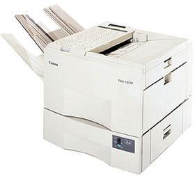Canon Fax L900 Toner Cartridges