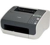 Canon Fax L100 Toner Cartridges