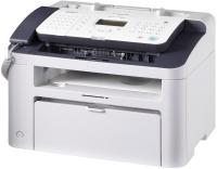 Canon i-Sensys Fax L170 Toner Cartridges