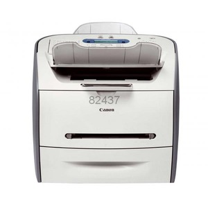 Canon Fax L390 Toner Cartridges