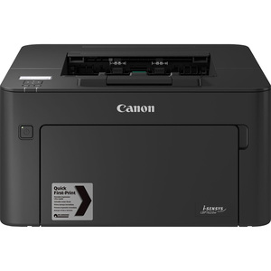 Canon i-Sensys LBP-162dw Toner Cartridges
