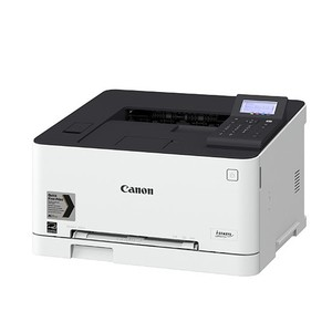 Canon i-Sensys LBP-611cn Toner Cartridges