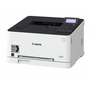 Canon i-Sensys LBP-613cdw Toner Cartridges