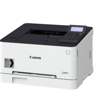 Canon i-Sensys LBP-621cw Toner Cartridges