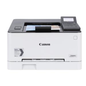 Canon i-Sensys LBP-623cdw Toner Cartridges