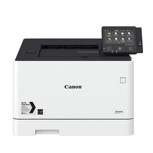 Canon i-Sensys LBP-654cx Toner Cartridges