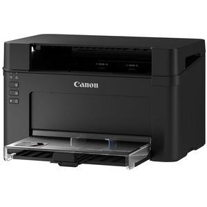 Canon i-Sensys LBP112 Toner Cartridges
