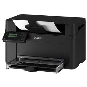 Canon i-Sensys LBP113w Toner Cartridges
