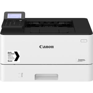 Canon i-Sensys LBP226dw Toner Cartridges