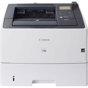Canon i-Sensys LBP6780x Toner Cartridges