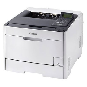 Canon i-Sensys LBP7680cx Toner Cartridges