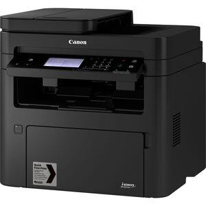 Canon i-Sensys MF-267dw Toner Cartridges
