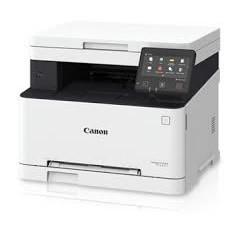 Canon i-Sensys MF-631cn Toner Cartridges