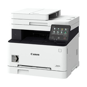 Canon i-Sensys MF-643cdw Toner Cartridges