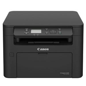 Canon i-Sensys MF112 Toner Cartridges