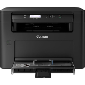 Canon i-Sensys MF113w Toner Cartridges