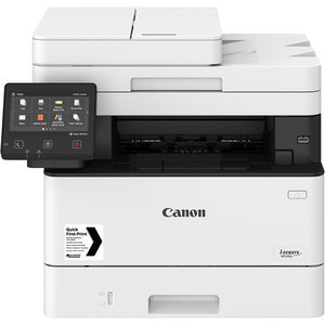 Canon i-Sensys MF446x Toner Cartridges