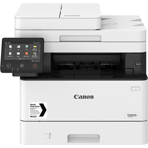 Canon i-Sensys MF449x Toner Cartridges